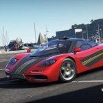 Скриншот World of Speed – Изображение 9