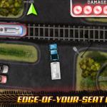 Скриншот Trailer Parking – Изображение 6