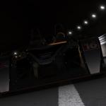 Скриншот Project CARS – Изображение 347