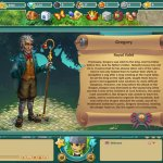 Скриншот Farm Kingdom – Изображение 17