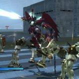 Скриншот Dynasty Warriors: Gundam 2 – Изображение 5