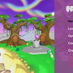 Скриншот Frizzy – Изображение 6