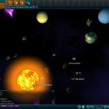 Скриншот Star Sonata 2