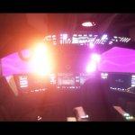 Скриншот FAR-OUT – Изображение 6