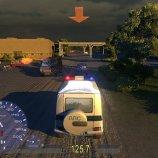 Скриншот Беспощадный патруль
