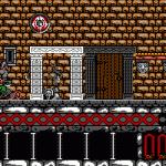 Скриншот Artura – Изображение 5