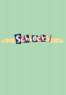 Schlocks