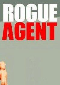 Обложка Rogue Agent