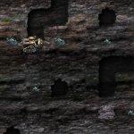 Скриншот I Dig It Remastered – Изображение 1