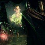 Скриншот Batman: Arkham Knight – Изображение 62