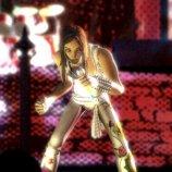 Скриншот Rock Band – Изображение 8