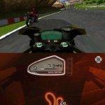 Скриншот Moto Racer DS – Изображение 4