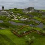 Скриншот TrackMania (2003) – Изображение 33
