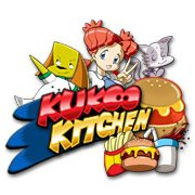 Обложка Kukoo Kitchen