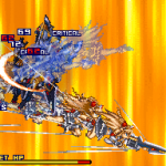 Скриншот Super Robot Taisen OG Saga: Endless Frontier Exceed – Изображение 17