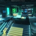 Скриншот Network – Изображение 3