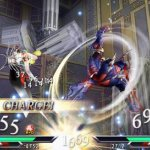 Скриншот Dissidia 012[duodecim] Final Fantasy – Изображение 143