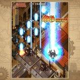 Скриншот AngerForce - Strikers