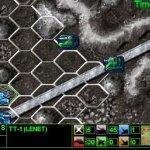Скриншот Military Madness – Изображение 1