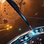 Скриншот Everspace – Изображение 59