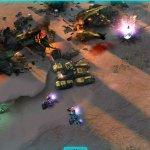 Скриншот Halo: Spartan Assault – Изображение 29