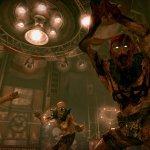 Скриншот Rage (2011) – Изображение 66