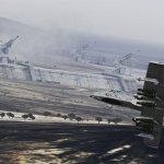 Скриншот Ace Combat: Infinity – Изображение 7