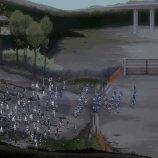 Скриншот RIOT - Civil Unrest – Изображение 4