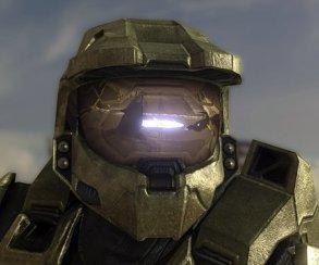 Ролик о создании Halo 4