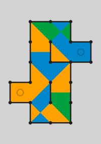 Обложка Colorazy
