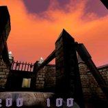 Скриншот Alteria