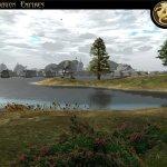 Скриншот Dragon Empires – Изображение 96