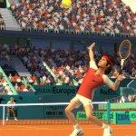 Скриншот Grand Slam Tennis – Изображение 42