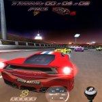 Скриншот Speed Racing Ultimate – Изображение 12