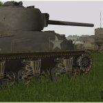 Скриншот Combat Mission: Battle for Normandy – Изображение 39