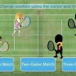 Скриншот Wii Sports Club – Изображение 6