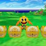 Скриншот Pac-Man Party 3D – Изображение 5