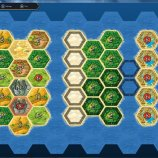 Скриншот Catan: Creator's Edition