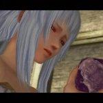 Скриншот Pandora's Tower – Изображение 29