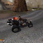 Скриншот Auto Assault – Изображение 62
