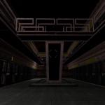 Скриншот Possession Penn – Изображение 6