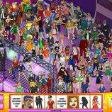 Скриншот Gotcha: Celebrity Secrets
