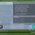 Скриншот International Cricket Captain 3 – Изображение 1