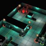 Скриншот Shadow Corps – Изображение 8