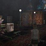 Скриншот Silent Hill HD Collection – Изображение 11