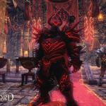 Скриншот Archlord 2 – Изображение 1