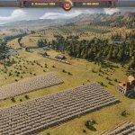 Скриншот Railway Empire – Изображение 4