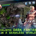 Скриншот Wraithborne – Изображение 11