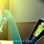 Скриншот Hatsune Miku: Project DIVA ƒ 2nd – Изображение 304