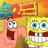 Скриншот SpongeBob SquarePants Diner Dash 2 – Изображение 5